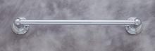 """JVJ 22430 Highland Series Chrome 30"""" Towel Bar"""