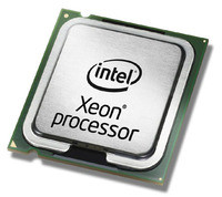 p/n AT80573KJ0936M NEW INTEL XEON Dual-Core 3.33Ghz X5260 6MB 1333Mhz Cpu Processor (without Heatsink/Fan) (2-5 Day Lead Time!)