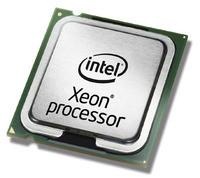 p/n AT80574KJ041N NEW INTEL XEON Quad-Core 2.0Ghz E5405 12MB 1333Mhz Cpu Processor (without Heatsink/Fan) (2-5 Day Lead Time!)