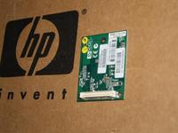p/n 372860-001 / 372811-001 HP Lights-Out 100 Remote Management Card for Proliant ML150 G2