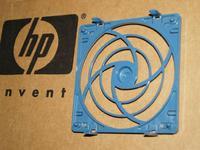 p/n 374895-001 HP Rear System Fan Holder for Proliant ML150 G2