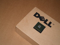 p/n    311-6296 NEW Dell Xeon processor - 1.60Ghz 5110 DC 4MB 1066MHz  without Heatsink etc! for Dell (2-5 Day Lead Time!)