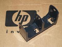 p/n 289558-001 HP Compaq 2-bay Rear Fan Bracket for Compaq HP Proliant DL380 G4 DL380 G3 etc