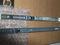 Compaq HP Fixed Rails (attaching to rack) for Proliant DL360 G3 p/n  310619-001