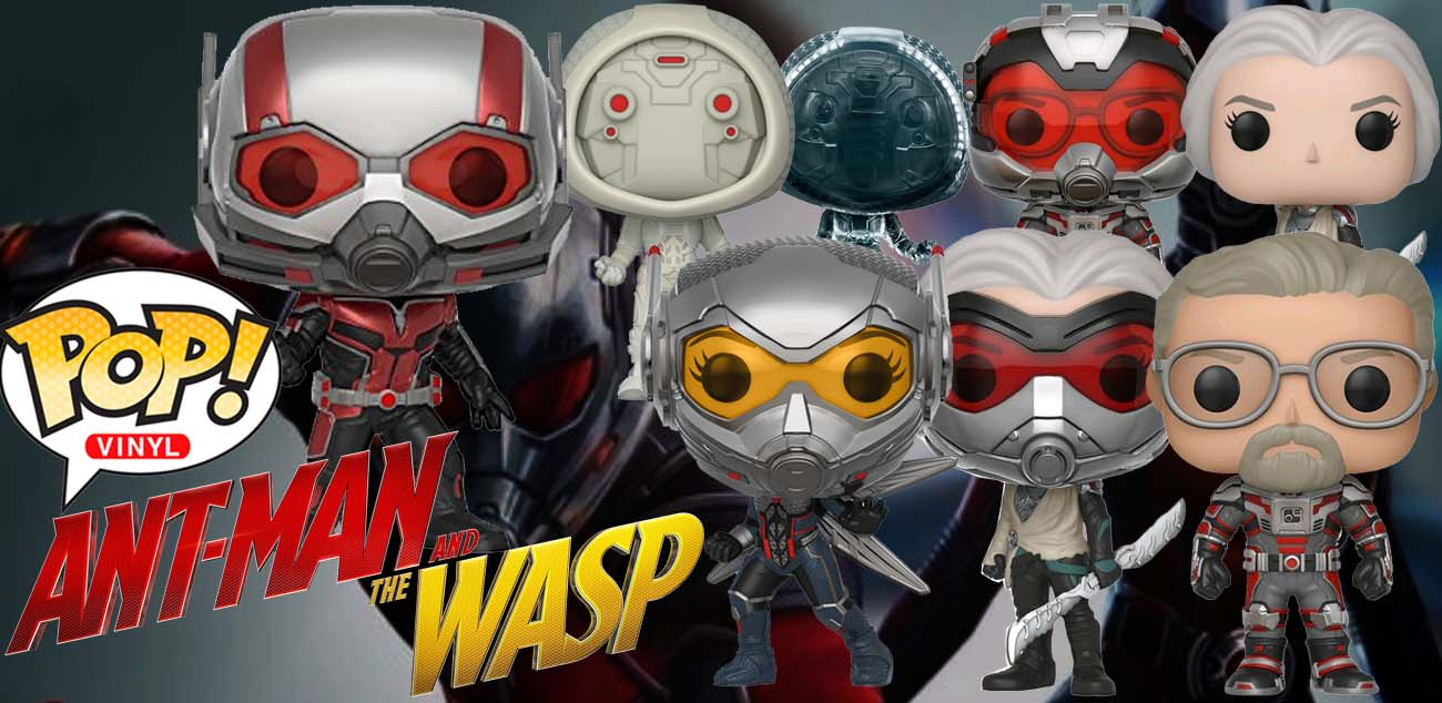 antman-and-the-wasp.jpg