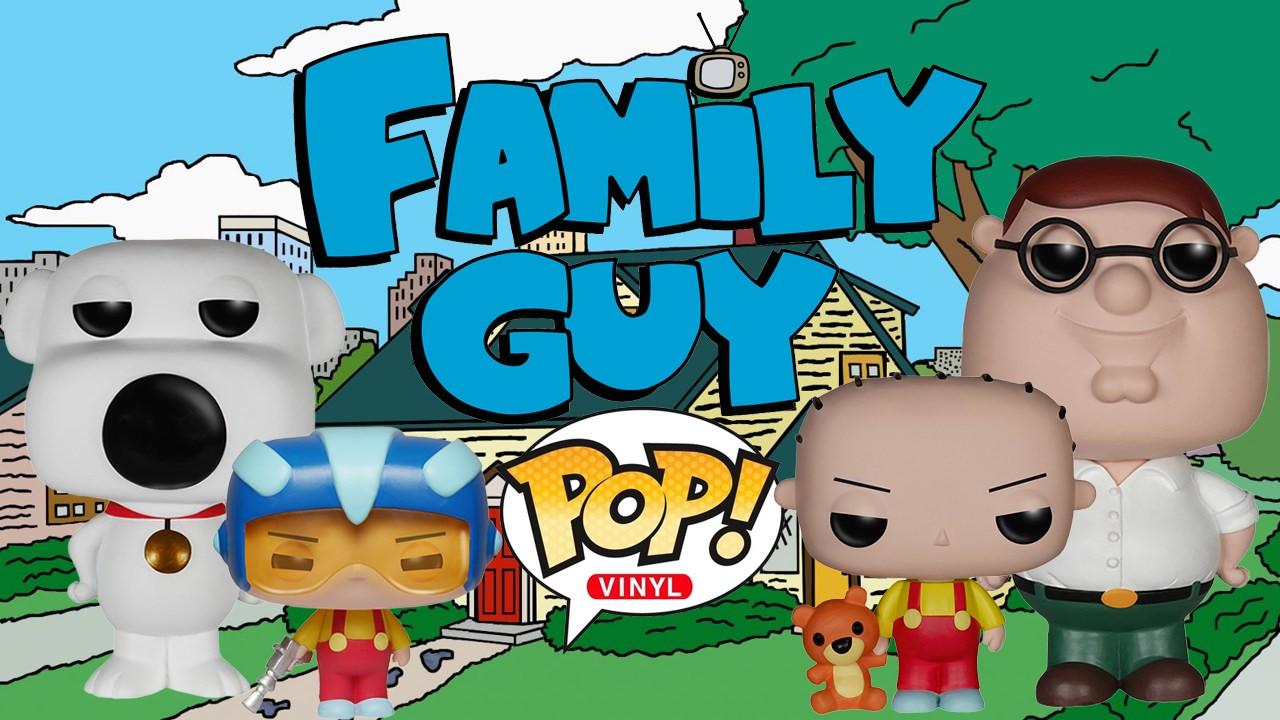 Funko Pop Vinyl Figures Nz S Best Range Of Funko Pop