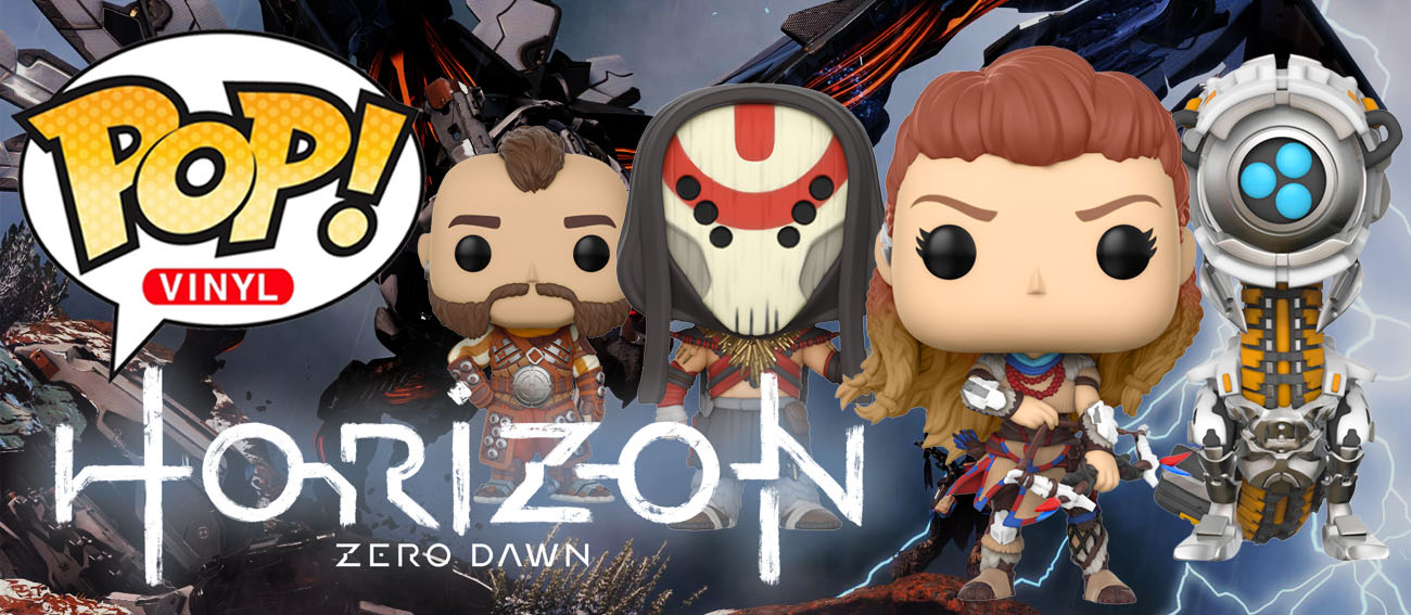 horizon-zero-dawn-pop-vinyl.jpg