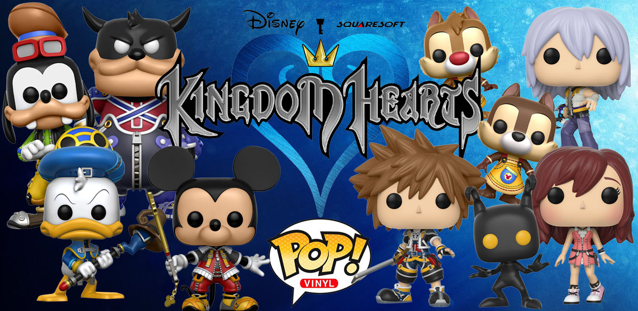 kingdom-hearts-new-pop-vinyl.jpg