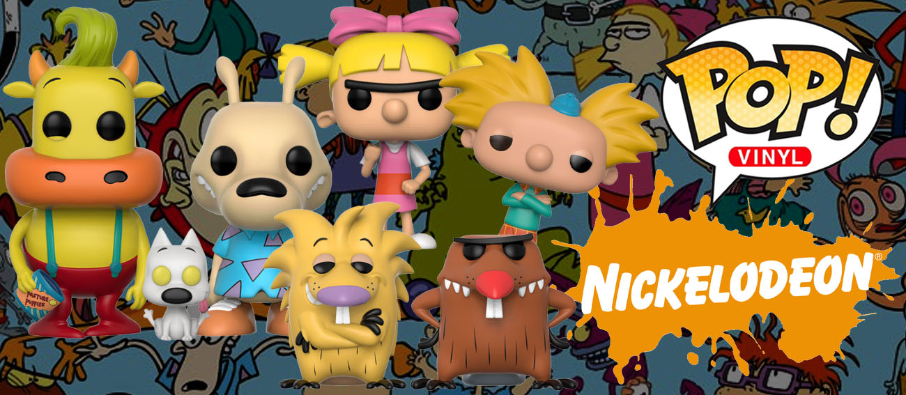 nickelodeon-pop-vinyl.jpg