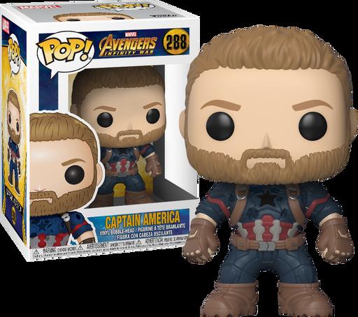 marvel-avengers-infinity-war-captain-ame