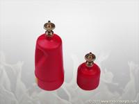Fire Breather Fuel Bottle