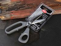 "8"" Kevlar Scissors (large)"
