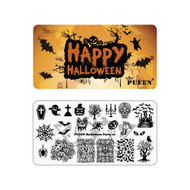 Theme Park Collection - Halloween Party 01