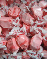 Strawberry Taffy