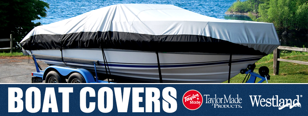 Discount boat parts and boat supplies wholesale marine fandeluxe Gallery