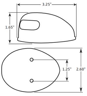552-1200-Dimensions.jpg
