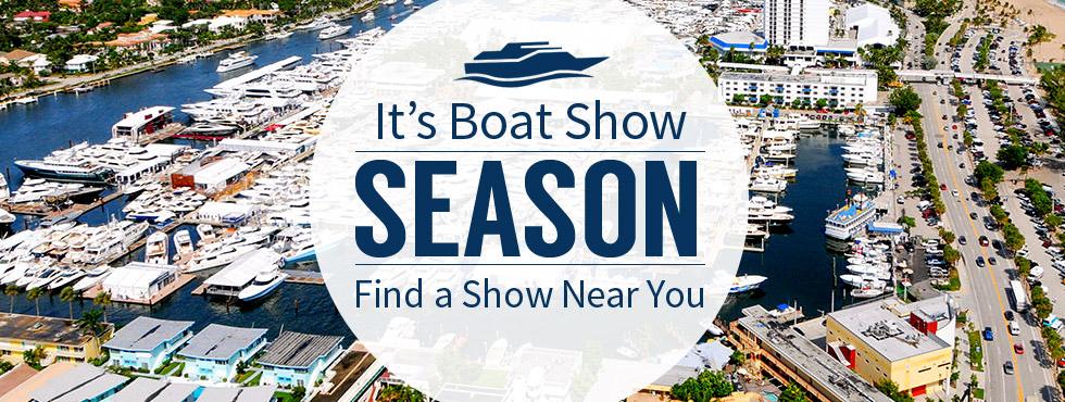 boat-show-season-1.jpg