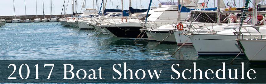 boatshowschedule.jpg