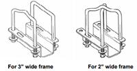 ces-27660-instructions2.jpg