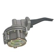 fuelpump2?t=1481637511 sierra marine parts wholesale marine  at readyjetset.co