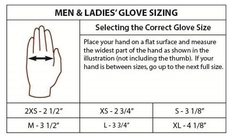 glovesizing.jpg