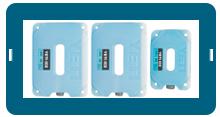 ice-65-box.jpg