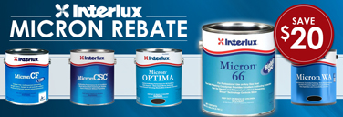 interlux-rebate-small.jpg