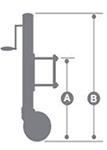 mighy-wheel-dimensions.jpg