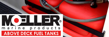 Moeller Fuel Tanks