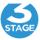 obrien-3-stage-rocker.jpg
