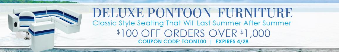 pontoon-furniture-sale-banner-deluxe.jpg