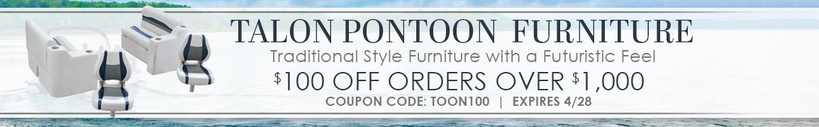 pontoon-furniture-sale-banner-talon.jpg