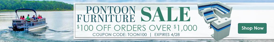 pontoon-furniture-sale-banner2.jpg