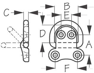 s-d-048620-1-2.jpg