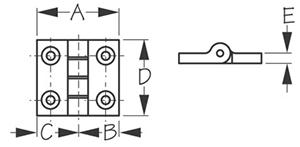 s-d-202581-1.1.jpg