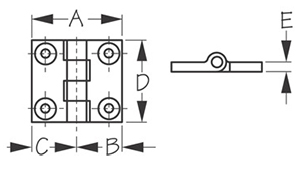 s-d-205142-1.2.jpg