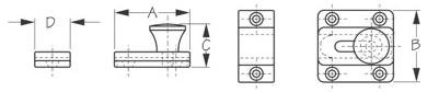 s-d-222380-1.2.jpg