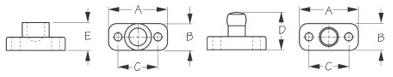 s-d-324350-1.2.jpg