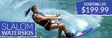slalom-skis.jpg