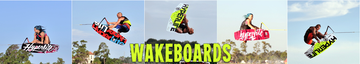 wakeboards.jpg