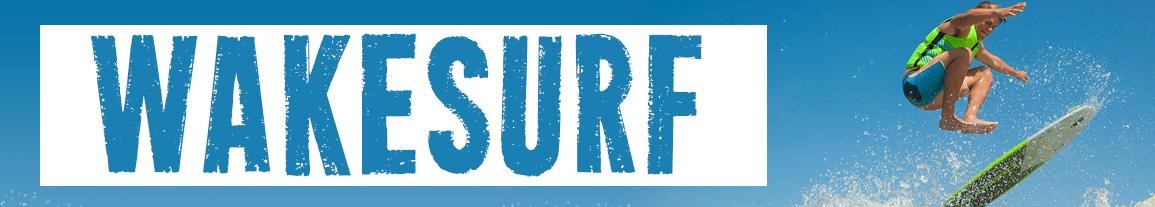 wakesurf.jpg