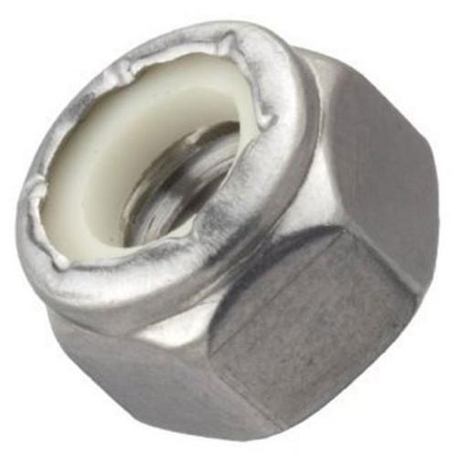 Nut, Mercury - Mercruiser 11-859116