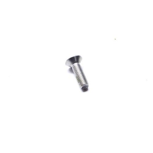 Screw, Mercury - Mercruiser 10-40118107