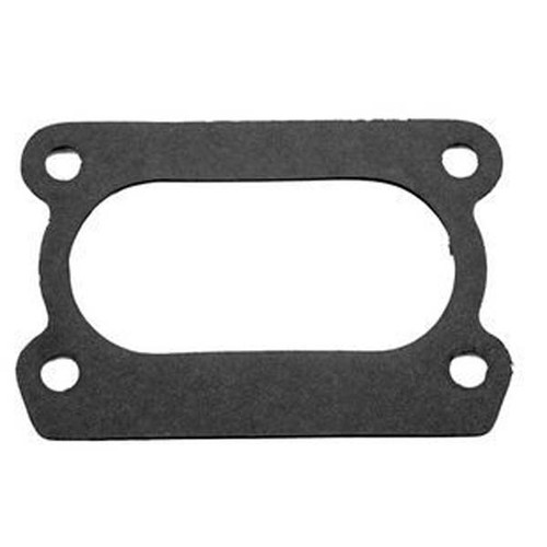 Mercarb 2 bbl Carb Base Gasket, Mercury - Mercruiser 27-861246