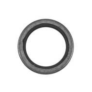 Seal , Mercury - Mercruiser 26-76868