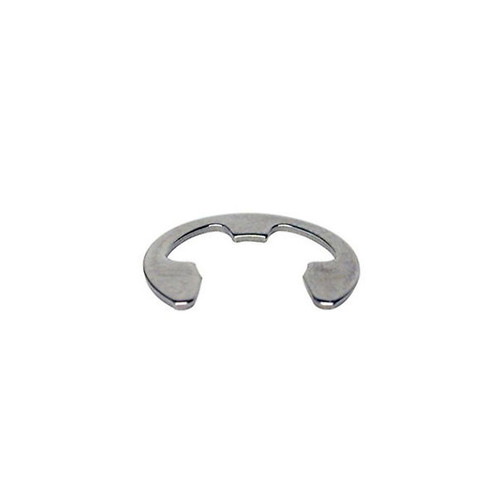 Mercury Mercruiser E Ring 53-815949