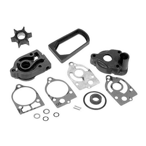 Pump Kit-Water, Mercury - Mercruiser 46-77177A-3