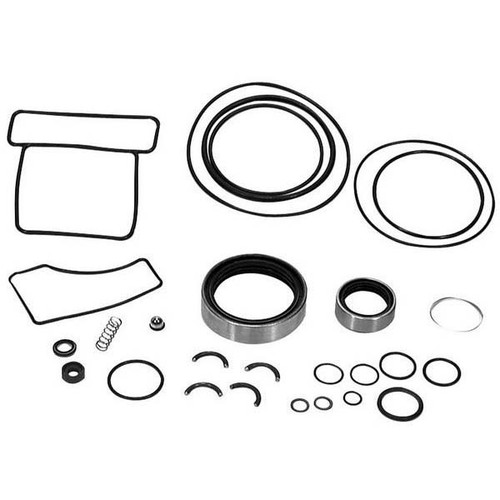 Seal Kit, Mercury - Mercruiser 26-16709A-2