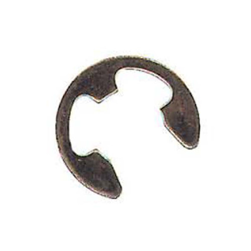 Ring, Mercury - Mercruiser 53-87843