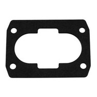 Mercarb TKS Carb Base Gasket, Mercury - Mercruiser 27-866027